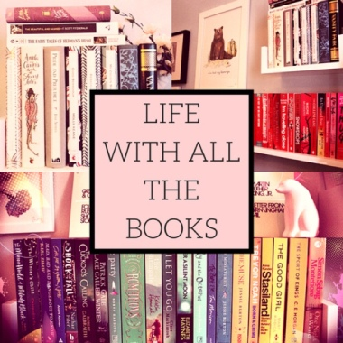 Top Ten Tuesday Popular Books That Lived Up To The Hype Life With
