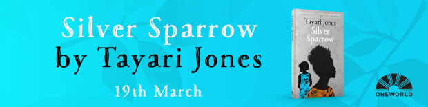 silver sparrow web banner for bloggers 2