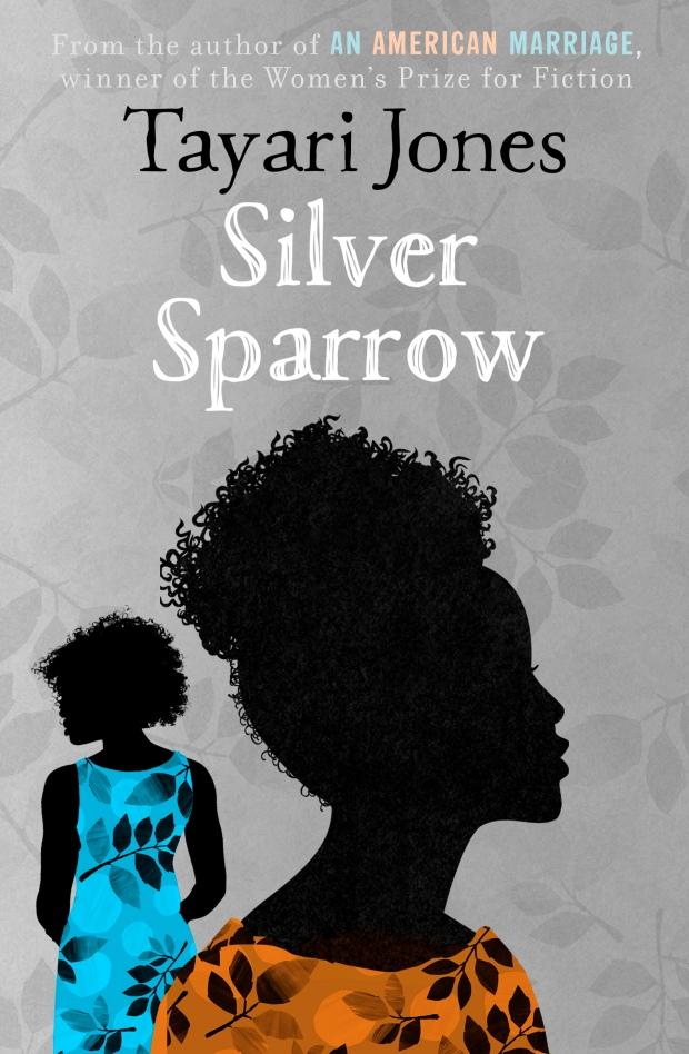 silversparrow9781786077967